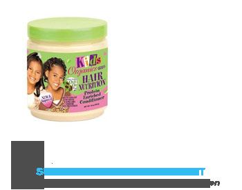 Africa's Best Kids hair nutrition mask aanbieding