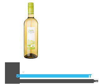 AH Biologisch Chardonnay
