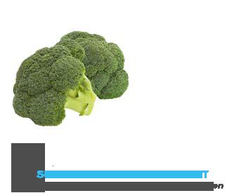 AH Broccoli aanbieding