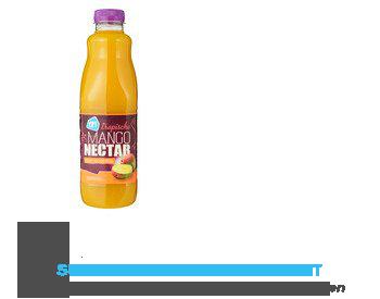AH Mango nectar