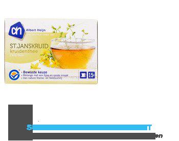 AH Sint-Janskruid thee 1-kops