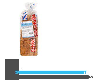 AH Suikerbrood