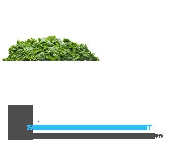 AH Wilde spinazie (gewassen) aanbieding
