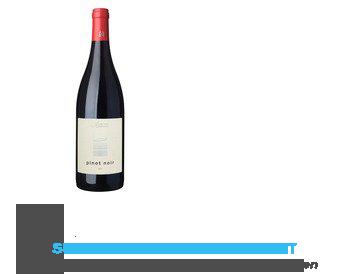 Andrian Pinot Noir
