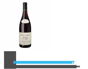 Antonin Rodet Hautes Côtes de Beaune Pinot noir