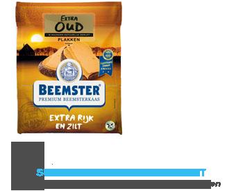 Beemster Extra oud 48 plakken