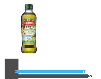 Bertolli Olio di oliva extra vergine bio aanbieding