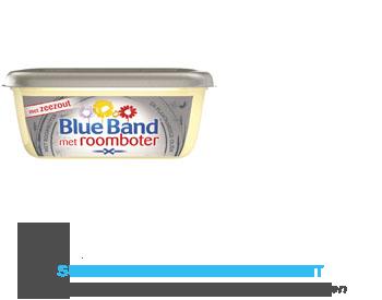 Blue Band Met roomboter zeezout