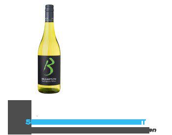 Brampton Sauvignon Blanc aanbieding