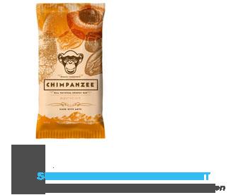 Chimpanzee Energy bar apricot aanbieding