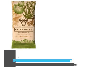 Chimpanzee Energy bar raisin-walnut aanbieding