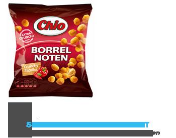 chio-borrelnoten-crunchy-paprika-aanbieding.png