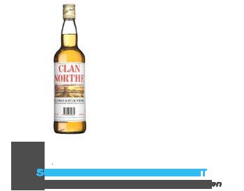 Clan Northe