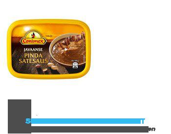 Conimex Satésaus Javaans mild aanbieding