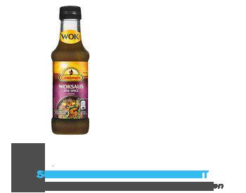 Conimex Woksaus five spice aanbieding
