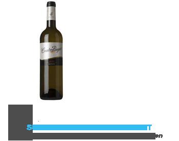 Cuatro Rayas Sauvignon Blanc aanbieding