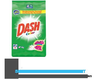 Dash Waspoeder color aanbieding
