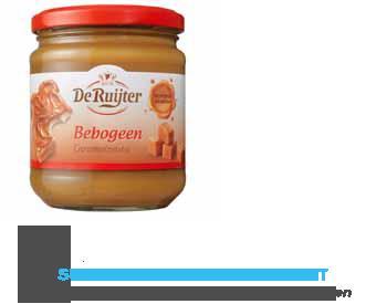 De Ruijter Bebogeen caramel