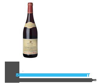 Dom. Louis Max Climats Pinot Noir