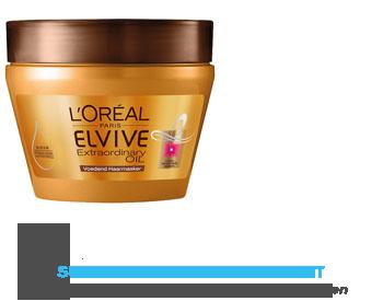 Elvive Extraordinary haarmasker aanbieding