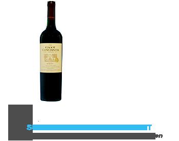 Faber Sauvignon Blanc