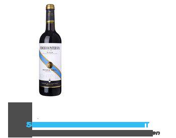 Federico Paternina Rioja Crianza