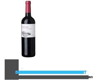 Finca Valdepiedra Cantos de Valpiedra Rioja Crianza aanbieding