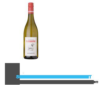 Flaxbourne Pinot Grigio