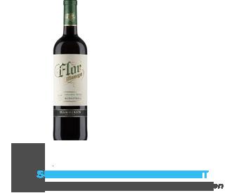 Flor Del Montgo Organic aanbieding