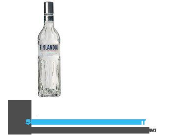 Gall&Gall Vodka wit