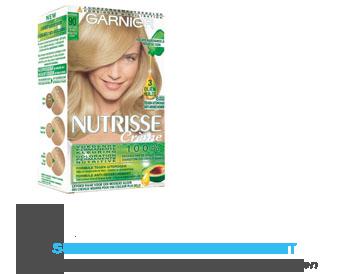 Garnier Nutrisse creme 90 zeer licht blond aanbieding