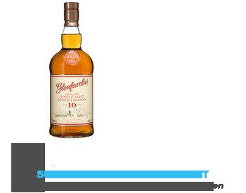 Glenfarclas Single malt Scotch whisky 10 years