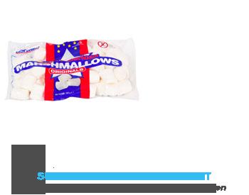 Great American Marshmallows wit glutenvrij aanbieding