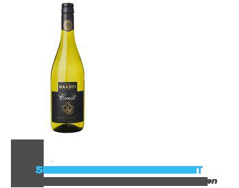 Hardys Crest Chardonnay Sauvignon Blanc