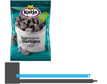 Katja Dropharingen aanbieding