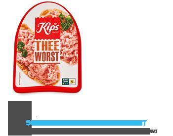 Kips Theeworst