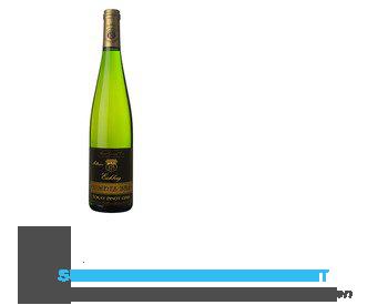 Kuentz-Bas Eichberg Grand Cru Tokay Pinot Gris