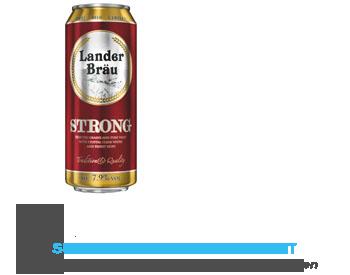Landerbrau Strong