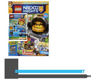 Lego Star Wars aanbieding