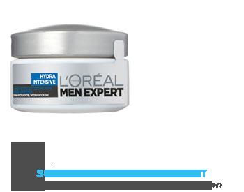 L'Oréal Men expert hydra intensive aanbieding