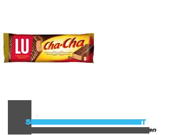 LU Cha-Cha classic aanbieding