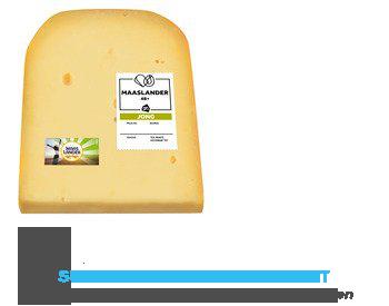 Maaslander Jong 48 stuk