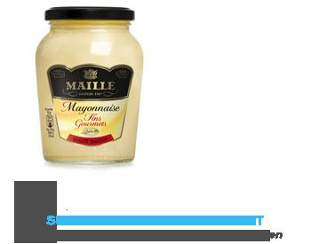 Maille Mayonnaise met fijne mosterd aanbieding