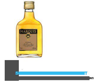 Marquis Cognac mini