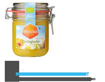 Mellona Crème honing aanbieding