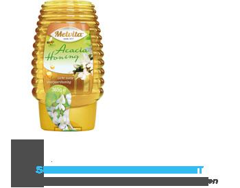 Melvita Acacia honing