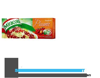 Miracoli Spaghetti piccante aanbieding