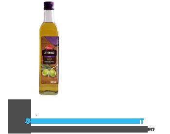 Miras Pomace olijfolie aanbieding