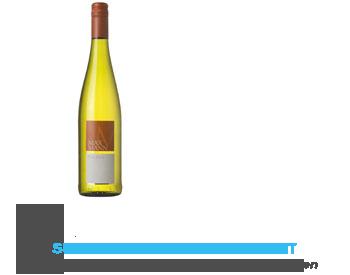 Moselland Max Mann Pinot Blanc aanbieding