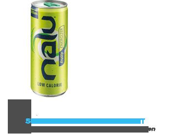 Nalu Fruity energizer